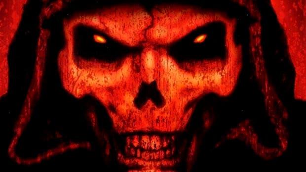 Comparan Diablo 2 Resurrected con el original