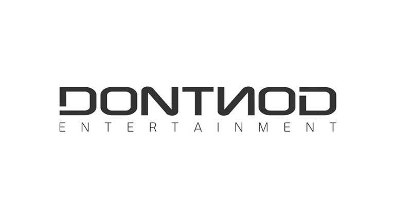 Dontnod abre un nuevo estudio y se prepara para múltiples proyectos 14