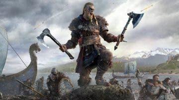 Ubisoft acuerda el lanzamiento de nuevas figuras Funko Pop de Assassin's Creed, Tom Clancy y más