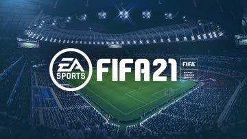 EA confirma el lanzamiento de FIFA 21, Madden 21, NHL 21 y otro juego no anunciado para 2020