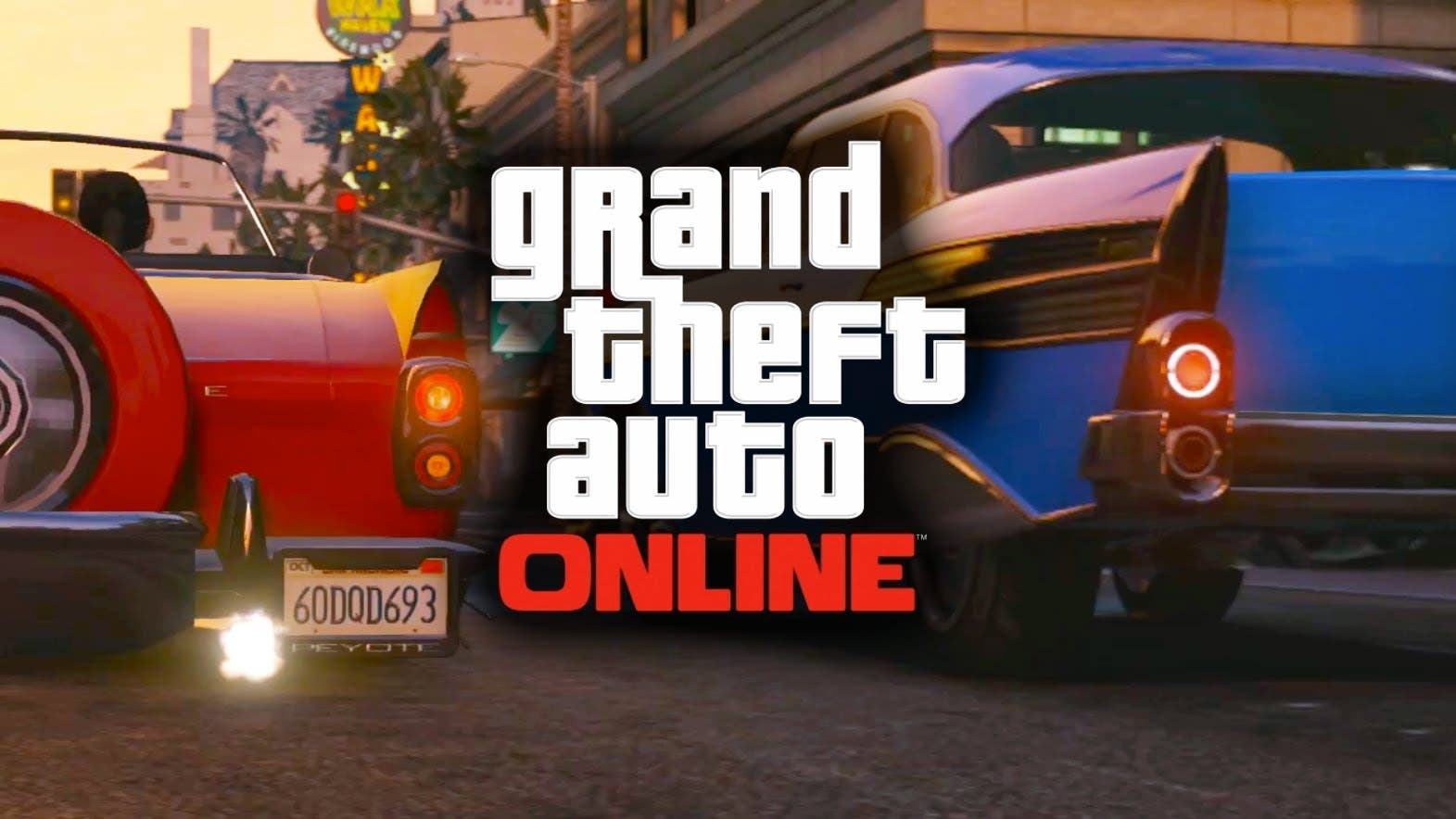 GTA V supera las 130 millones de copias vendidas