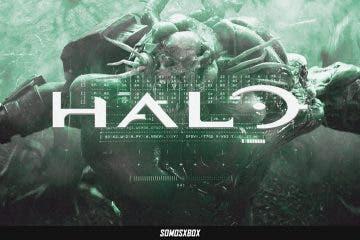 Guía de Halo (3): Los Flood 15