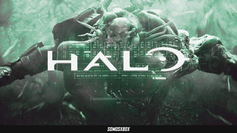 Guía de Halo (3): Los Flood 1