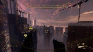 Descubiertas las primeras imágenes de Halo 3 en su versión de PC 3