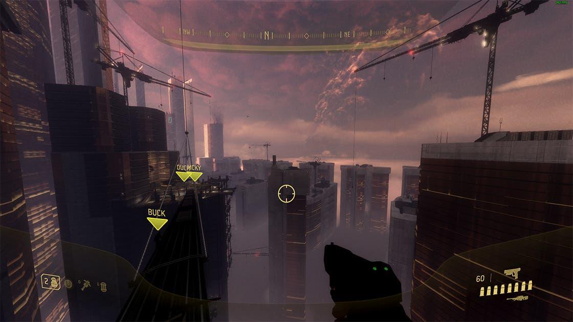 Halo3 PC 1