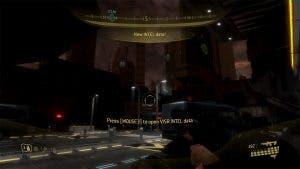 Descubiertas las primeras imágenes de Halo 3 en su versión de PC 4