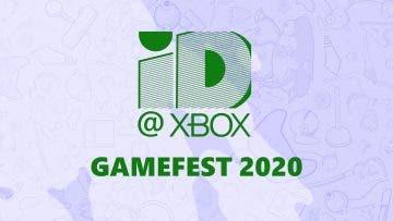ID@Xbox Game Fest destaca a creadores, historias y personajes únicos 8