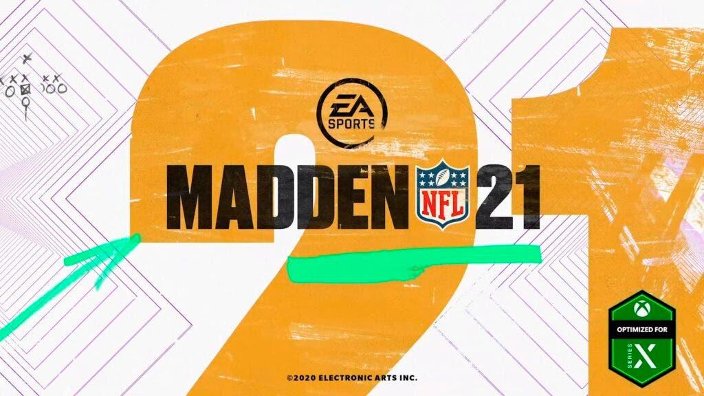 Un nuevo juego llega a Game Pass el 2 de Marzo