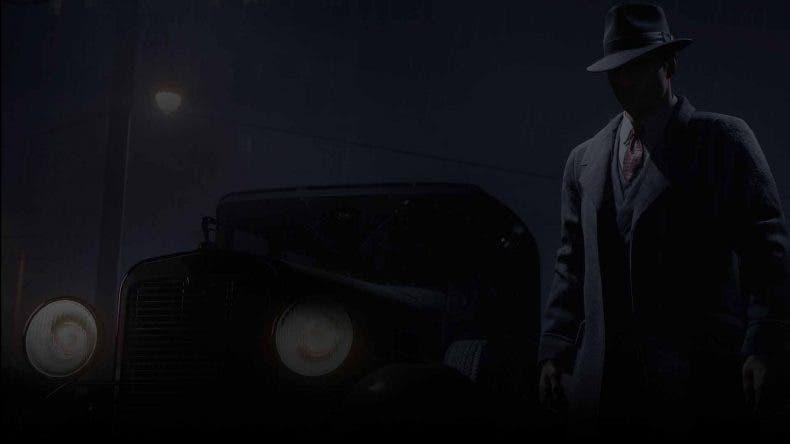 Se presenta Mafia Trilogy confirmando el regreso de la saga completa en una colección 1