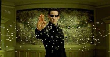 Injustice 3 estaría en desarrollo y podría incluir los personajes de Matrix, según un nuevo rumor 6