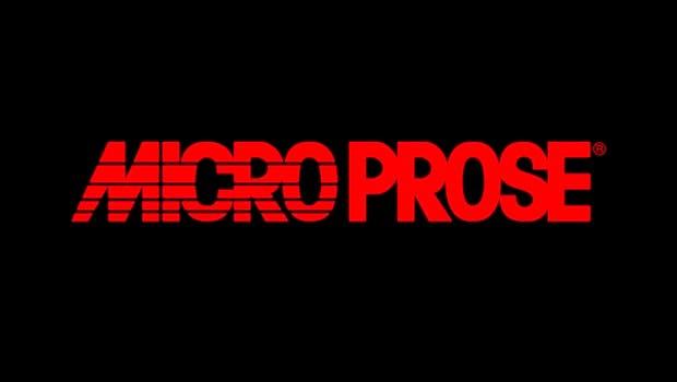 MicroProse está de vuelta y presenta tres interesantes propuestas de estrategia 1