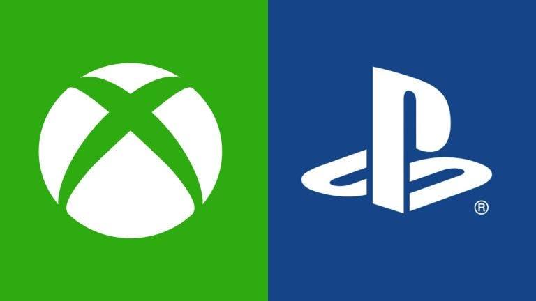 """Hermen Hulst afirma que Sony """"no está en una carrera armamentista"""" contra Xbox para adquirir estudios 1"""