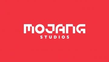 Rumores apuntan a que Mojang estaría desarrollando dos nuevos juegos de Minecraft 24