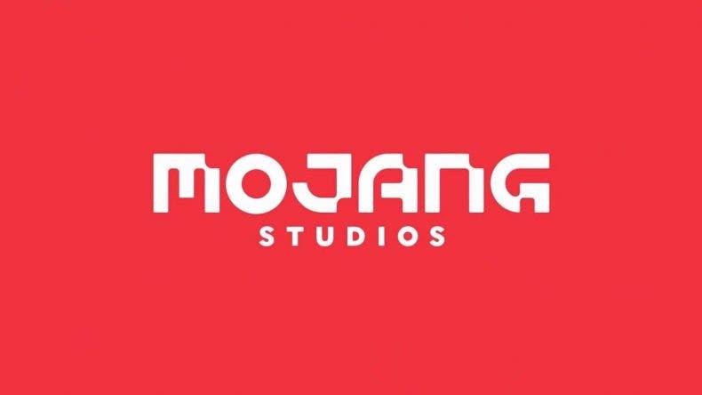 Rumores apuntan a que Mojang estaría desarrollando dos nuevos juegos de Minecraft 1