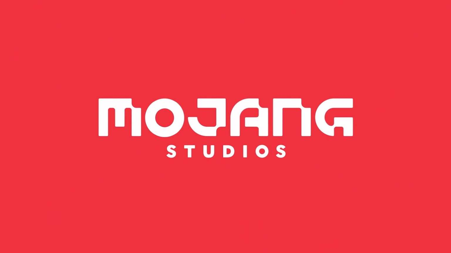 Un estudio de Xbox Game Studios revela su nuevo logo 2