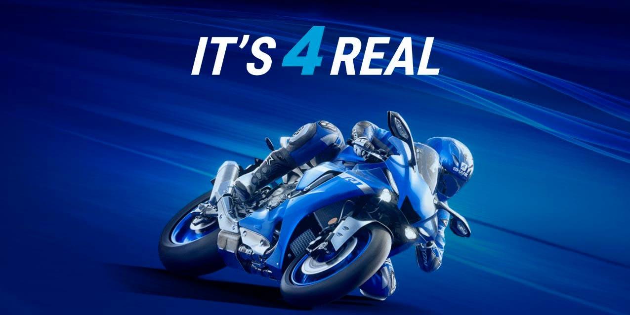 """RIDE 4 nos introduce en """"un nuevo mundo"""" en su primer vídeo de desarrollo 1"""