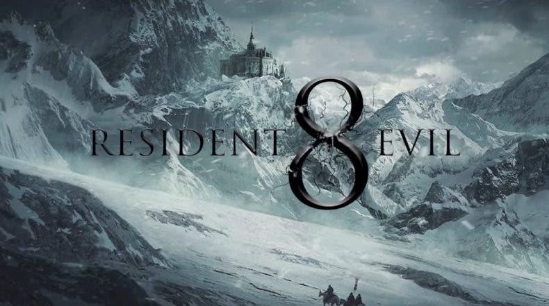 Resident Evil 8 llegaría en enero de 2021 según un conocido insider 1