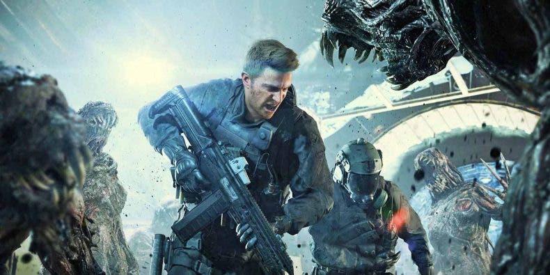 Resident Evil 8 sería la entrega más oscura y cruenta de toda la serie 1
