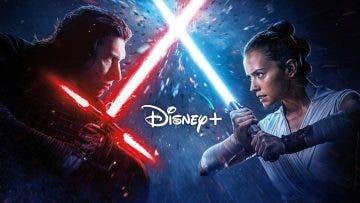 Estrenos de Disney+ en mayo de 2020 5