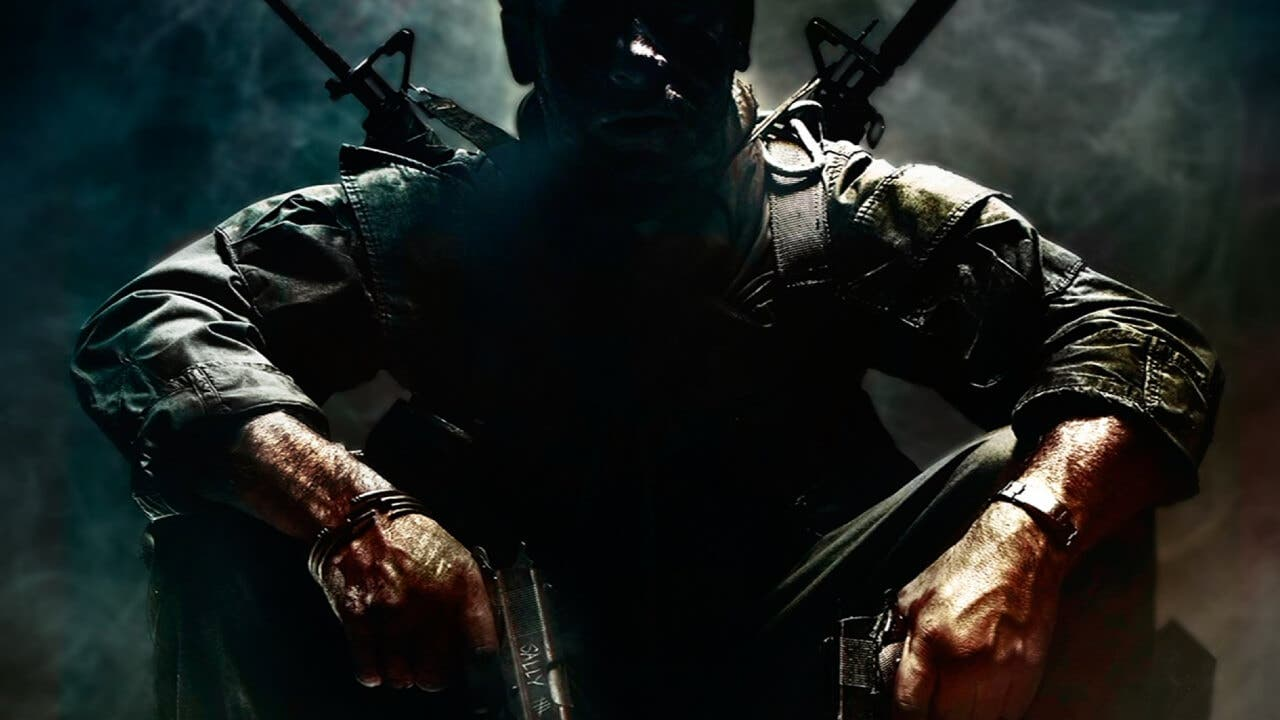 Jugadores profesionales de Call of Duty alaban la filosofía de Treyarch y confirman su papel en el Call of Duty de 2020