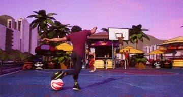 El fútbol callejero arcade llegará este verano con Street Power Football 26