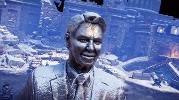 Se confirma que Wasteland 3 recibirá contenidos vía DLC 1