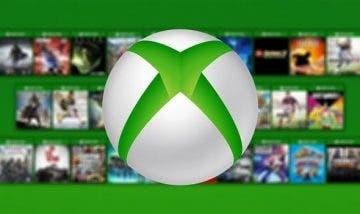 Microsoft está regalando 5€ a muchos de sus jugadores para gastar en la Xbox Store