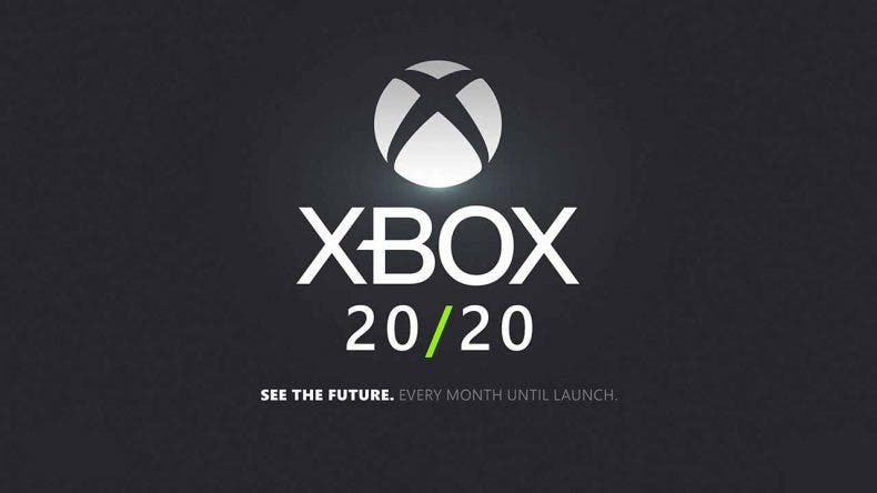 El Inside Xbox de julio no estará pregrabado, será un evento en directo 1