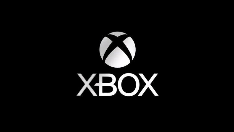 ¿Cuál es la animación de inicio de Xbox que más te gusta? 1
