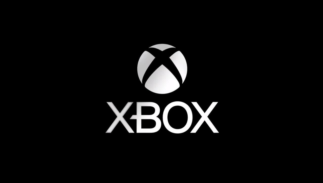 ¿Donde y cuando puedes ver el Inside Xbox dedicado a Xbox Series X? 2