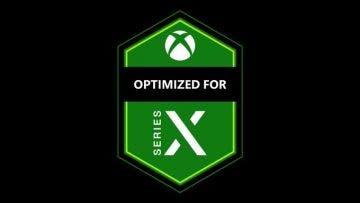 Microsoft saca pecho de la potencia de Xbox Series X con un nuevo tráiler 7