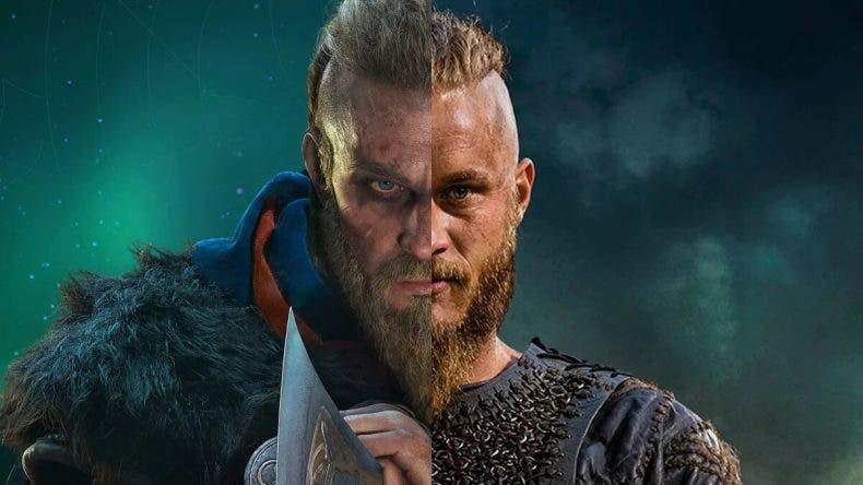 La banda sonora de Assassin's Creed Valhalla contará con un veterano de la franquicia y el compositor de Vikings