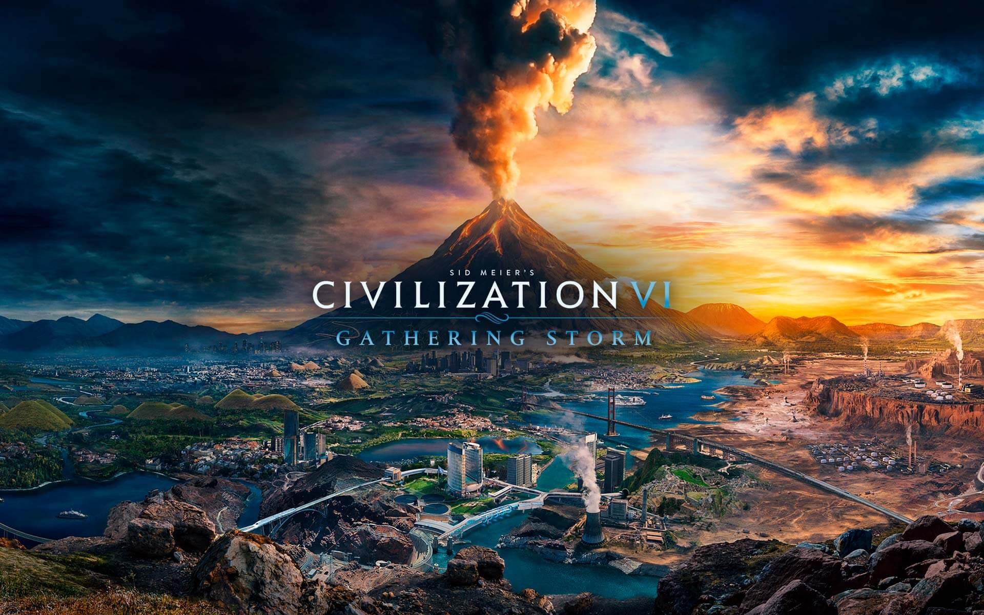 Ya está disponible el nuevo juego gratuito de la Epic Games Store