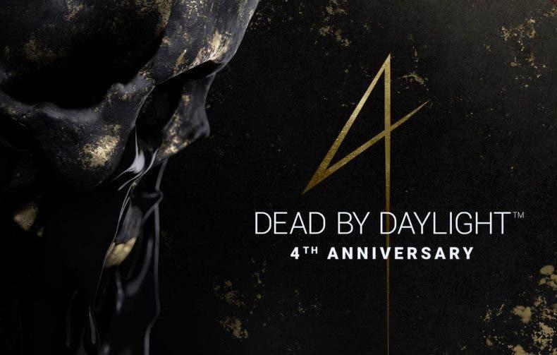 Dead by Daylight extiende su evento y promete un regalo extra para todos los jugadores 1