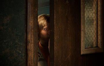 Akira Yamaoka ha participado en la llegada de Silent Hill a Dead by Daylight 9