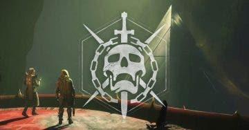 Destiny 2 confirma una nueva Raid en su Año 4 4