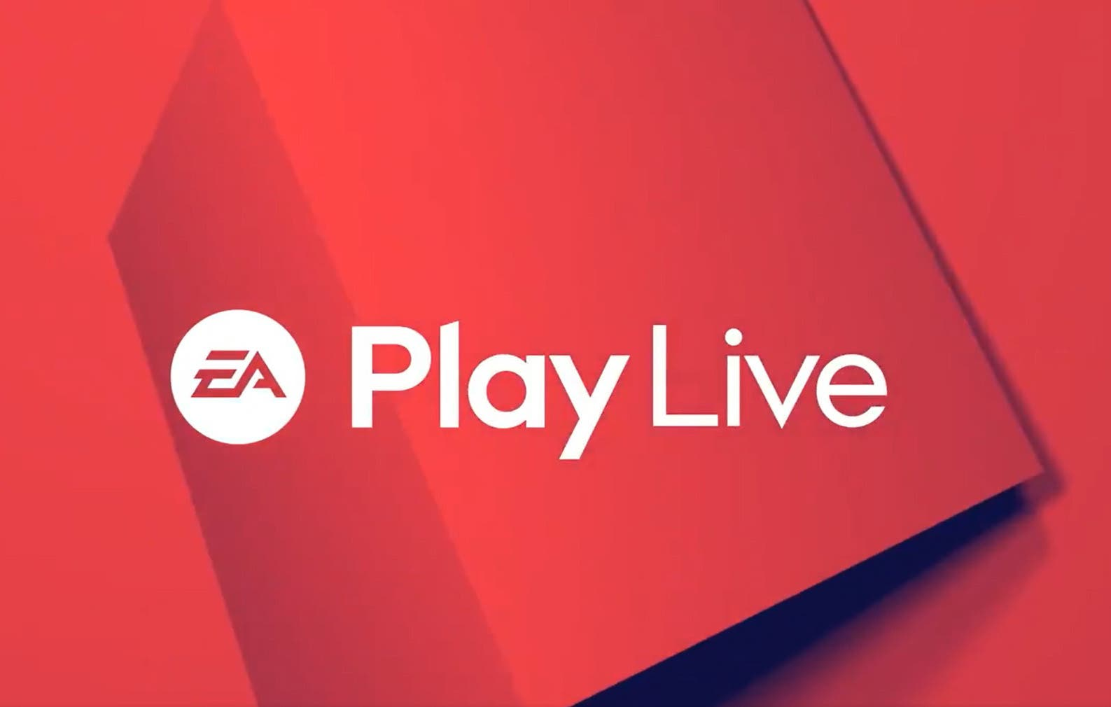 El EA Play 2020 tiene una nueva fecha 5