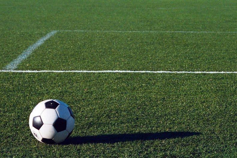 ¿Se puede ver el fútbol en HD gratis en Xbox?