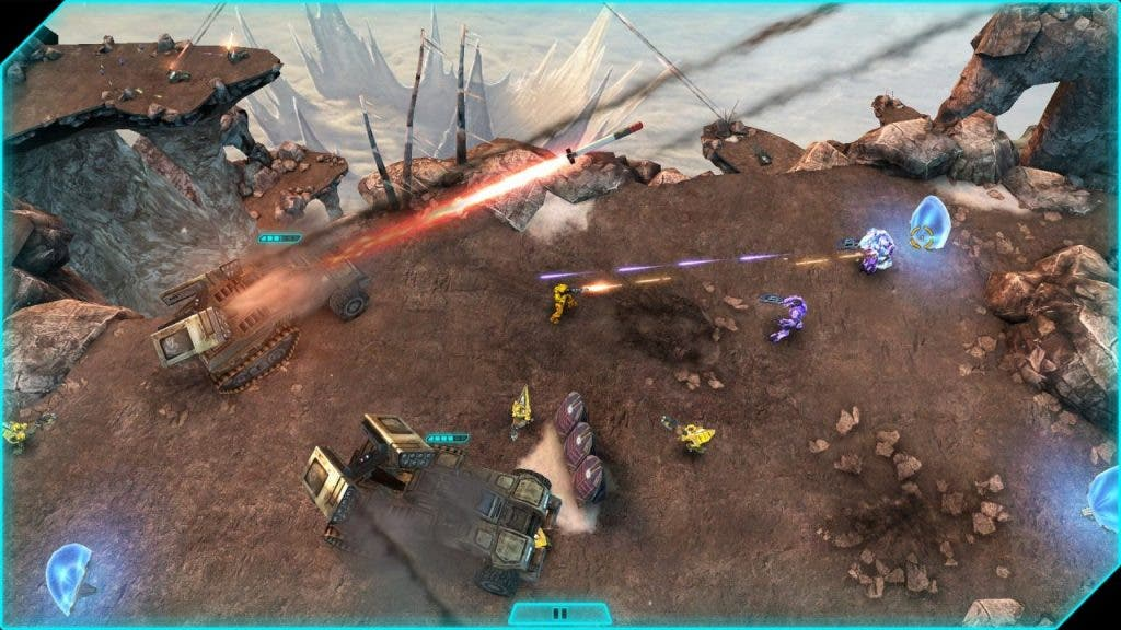 Top 10 PC games with minimum requirements 5