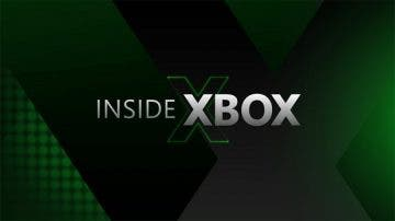 Microsoft admite que quizás crearon demasiadas expectativas sobre el Inside Xbox