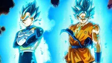 Dragon Ball FighterZ está regalando 5 millones de Zeni junto a 3 personajes