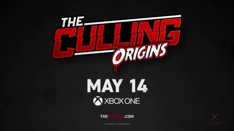 The Culling Origins regresa al catálogo de Xbox One con mucha polémica