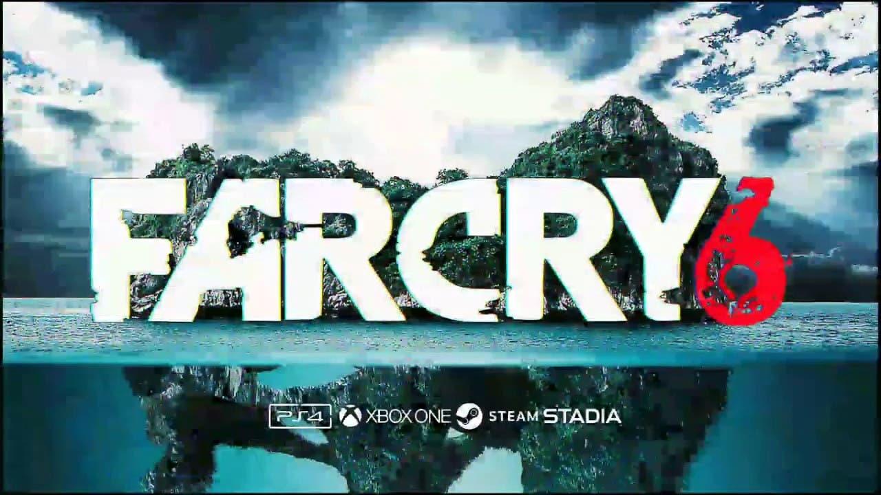 Far Cry 6 podría ambientarse en Alaska