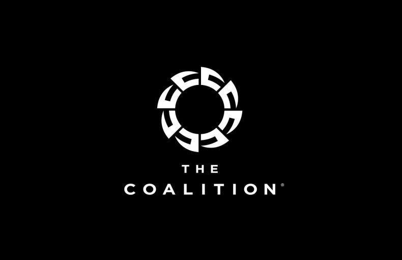 The Coalition muestra sus primeras demos en Unreal Engine 5