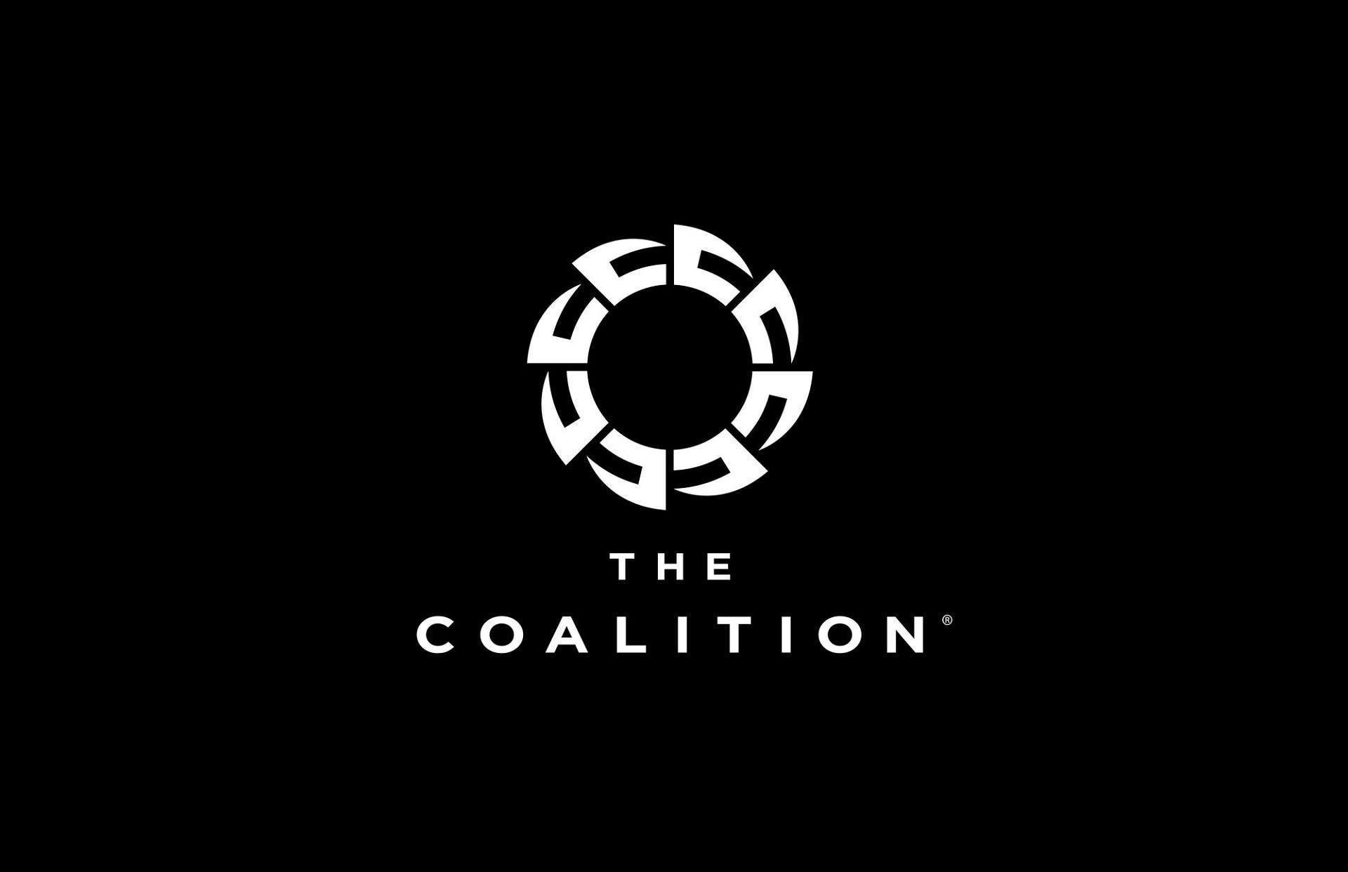 El nuevo miembro de The Coalition llega tras 15 años en Ubisoft 5