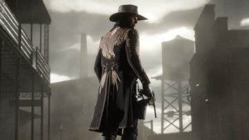 Red Dead Online tiene una amplia gama de recompensas con su llegada a Game Pass 3