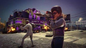 Estas son las novedades de esta semana en Xbox One