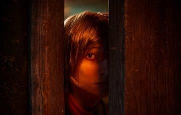Silent Hill llega a Dead by Daylight: Pyramid Head, Cheryl y mucho más 5