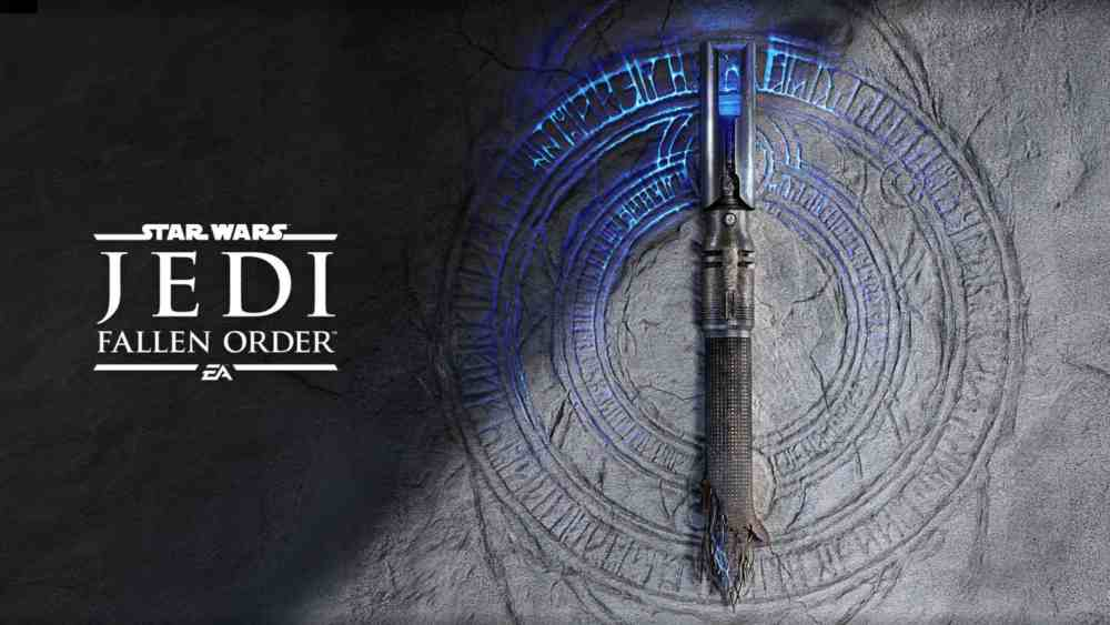 All Star Wars games will now have the Lucasfilm Games seal