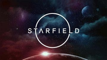 imagen de la build de Starfield